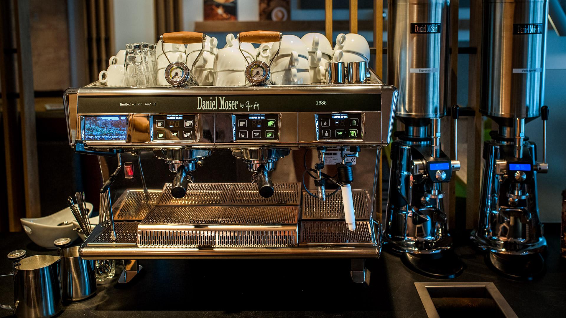 KaffeeErleben