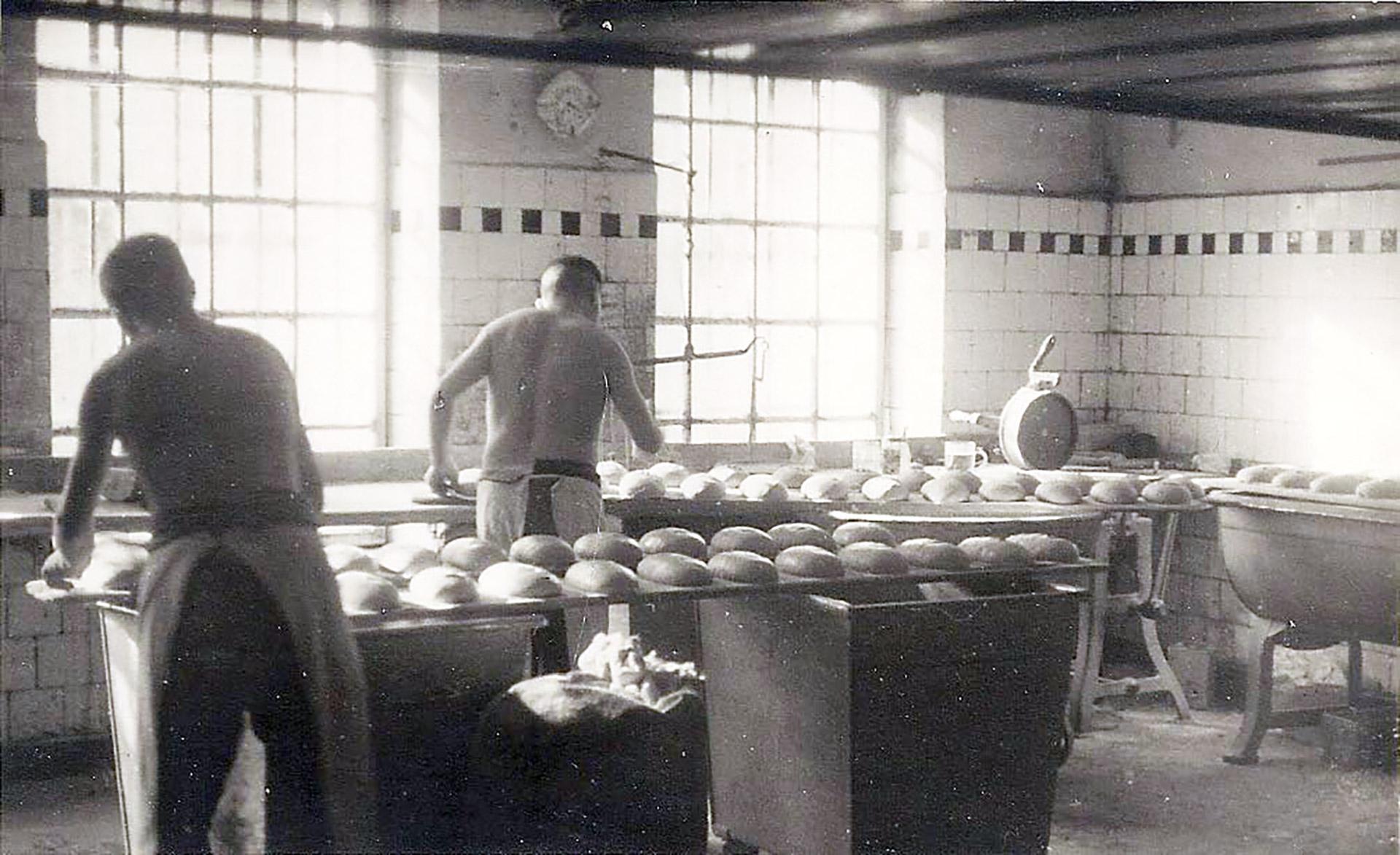 Geschichte_1945
