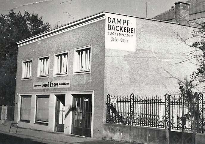 Geschichte_1949